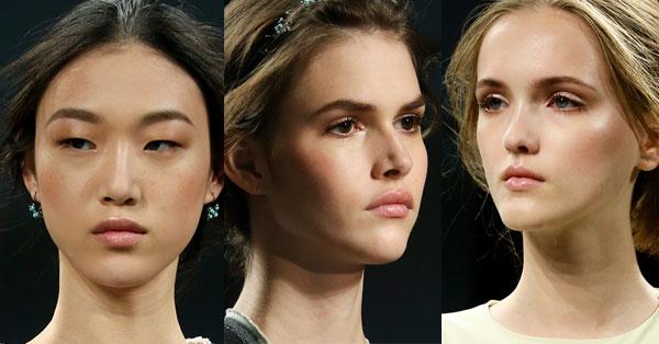 12-Best-makeup-trends-Spring-Summer-2015