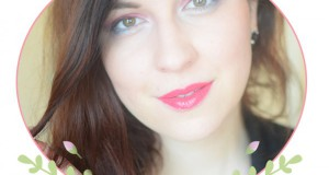 1430315799-maquillage-colore-flower-power-boho-green