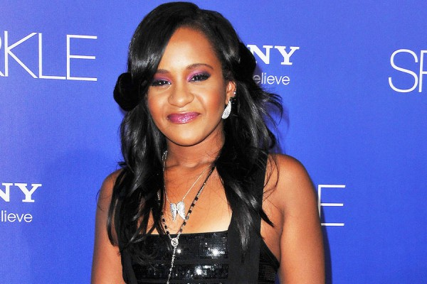150201-news-bobbi-kristina-brown
