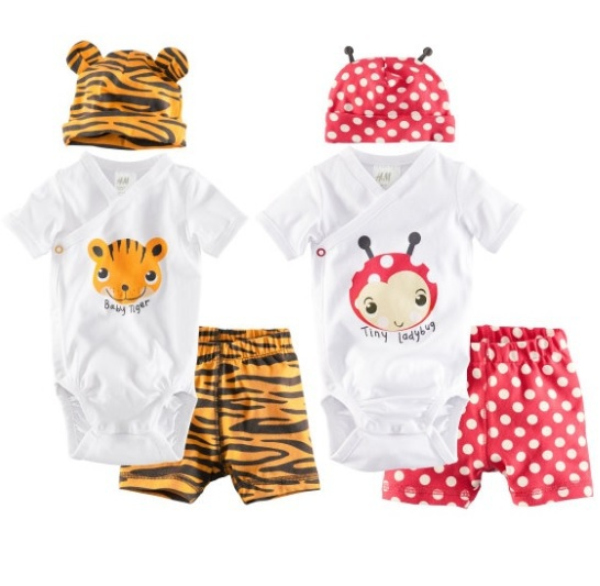 2013-Doomagic-font-b-Baby-b-font-Pajamas-Sets-Children-s-font-b-Outfits-b-font