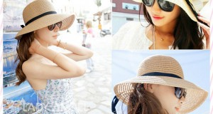 2015-New-Fashion-Sun-font-b-Hat-b-font-font-b-Women-s-b-font-font