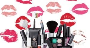 30-rangements-maquillage-trouvez-le-votre