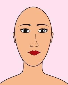 492814-coiffure-le-visage-allonge