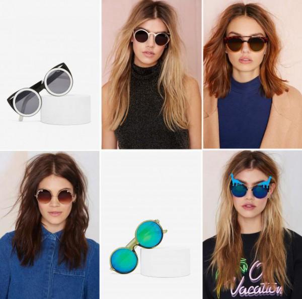 6-paires-de-lunettes-de-soleil-a-shopper