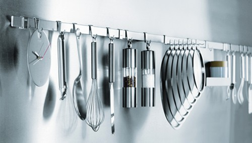Accessoire-cuisine-4