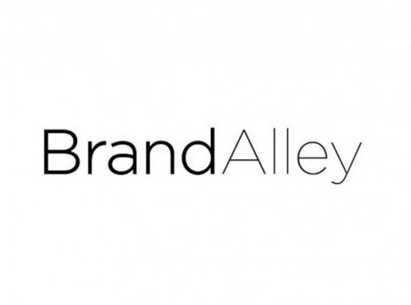 BrandAlley-vous-propose-de-faire-vos-courses-et-de-payer-ce-que-vous-voulez_portrait_w674