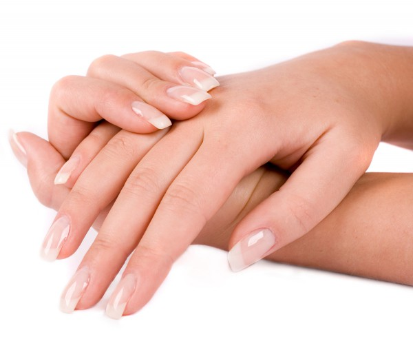 In-Sense-Organic-Spa-Nails1