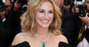 Julia-Roberts-au-Festival-de-Cannes-le-12-mai-2016