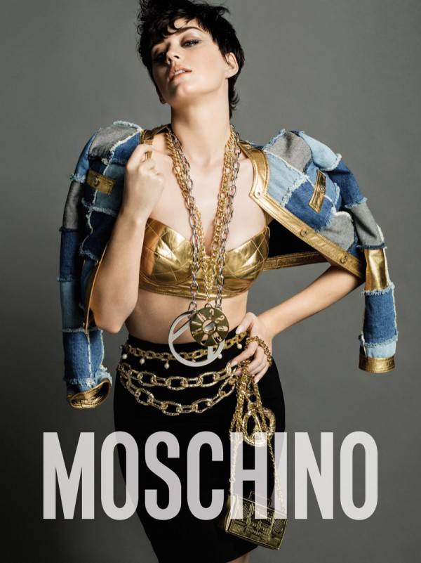 Katy-Perry-for-Moschino