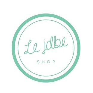 Le JDBE shop – Cosmétiques bio et soins naturels   Le JDBE shop