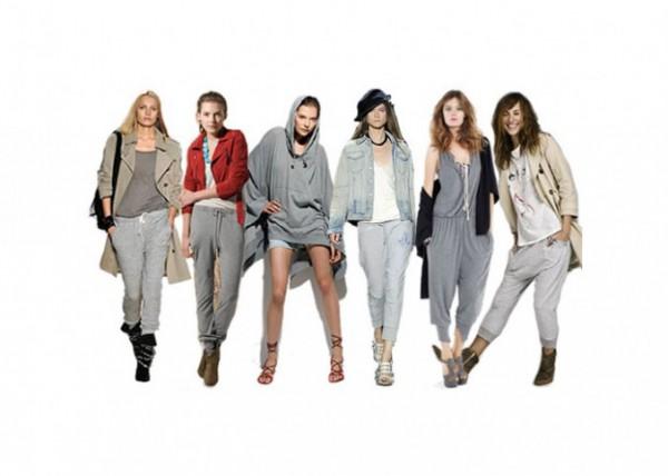 Le-style-sportswear-677x483