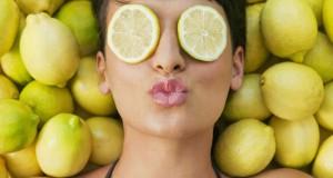 Lemon_diet_lose_weight_in_week
