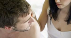 Quelle-sexualite-en-cas-d-infection-sexuellement-transmissible-chronique