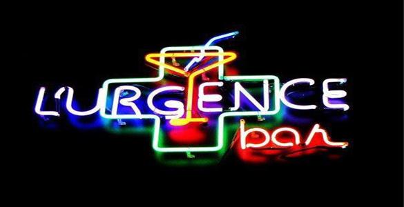 UrgenceBAR-585-300