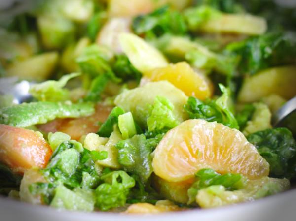 aliments-alcalins