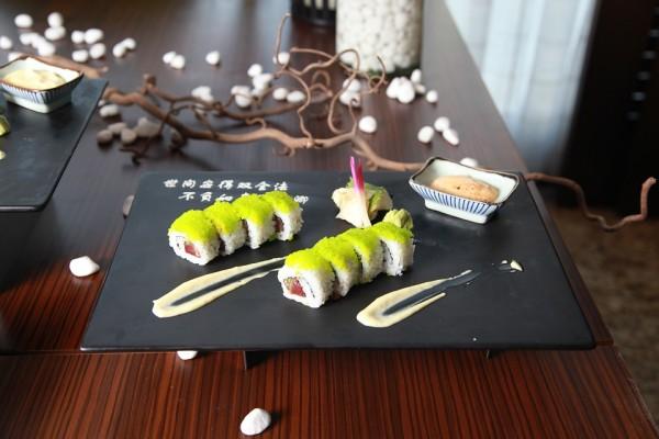 asian-food-2090947_960_720