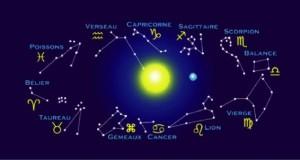 astrologie (1)