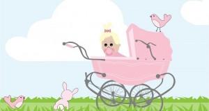 baby-220337_960_720