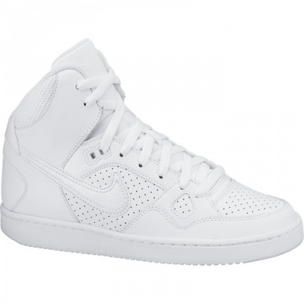 basket-nike-son-of-force-mid-blanc-haute-sportinlove-2015
