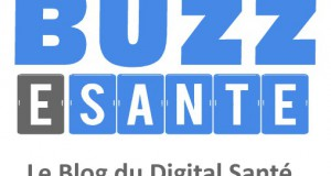 buzz-e-sante-le-blog-du-digital-sante