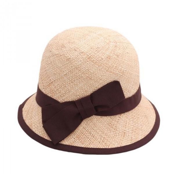 chapeau-melon-femme-cloche-flechet