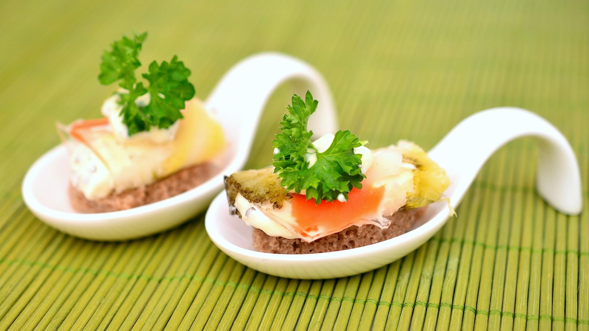 choisir-un-traiteur-italien-plats-savoureux-et-colores.png