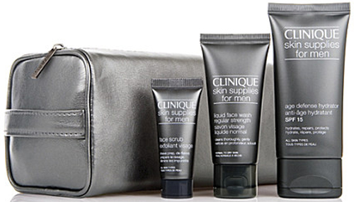 clinique-coffret-great-skin-homme