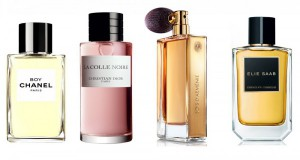 colection-exclusive-parfums