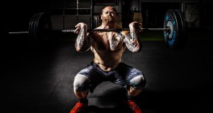 comment-prendre-rapidement-masse-musculaire.png