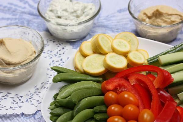 de004368a6_mediterranean-diet