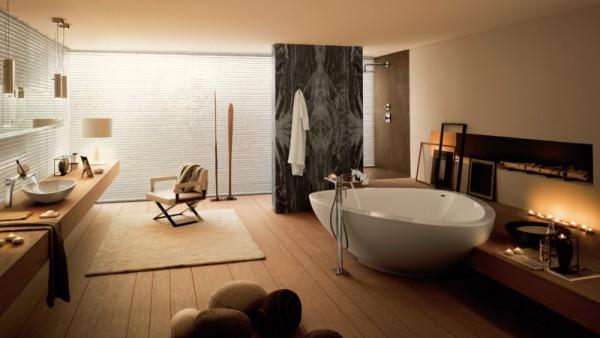 decoration-pour-salle-de-bain