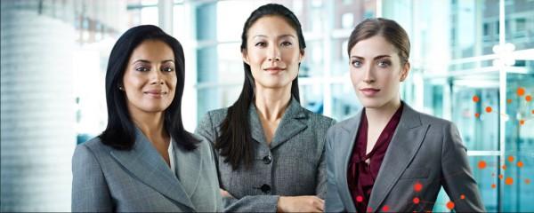 femmes intégration milieu homme
