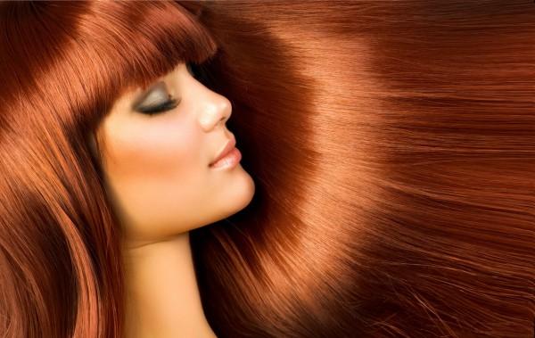 fille-cheveux-cuivre