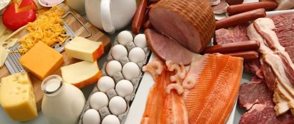 high-protein-diet-bad-unhealthy