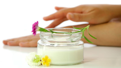 how-to-start-a-homemade-cosmetics-business