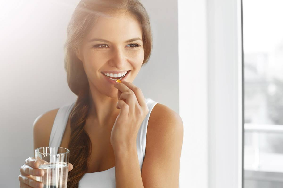 compléments alimentaires régime minceur