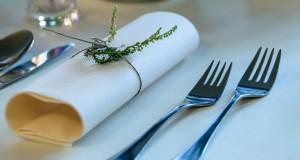la-confection-ballotins-dragees-communion-un-moment-partager-avec-enfant.png