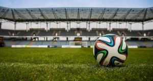le-maillot-football-thailandais-une-idee-cadeau-homme.png