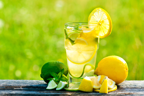 lemonade_diet