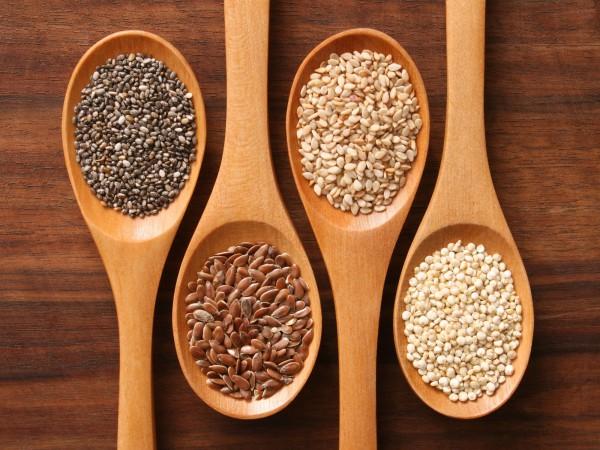 les-graines-atouts-sante