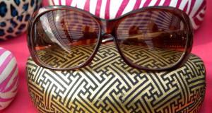 les-lunettes-soleil-nont-pas-toujours-vocation-proteger.png