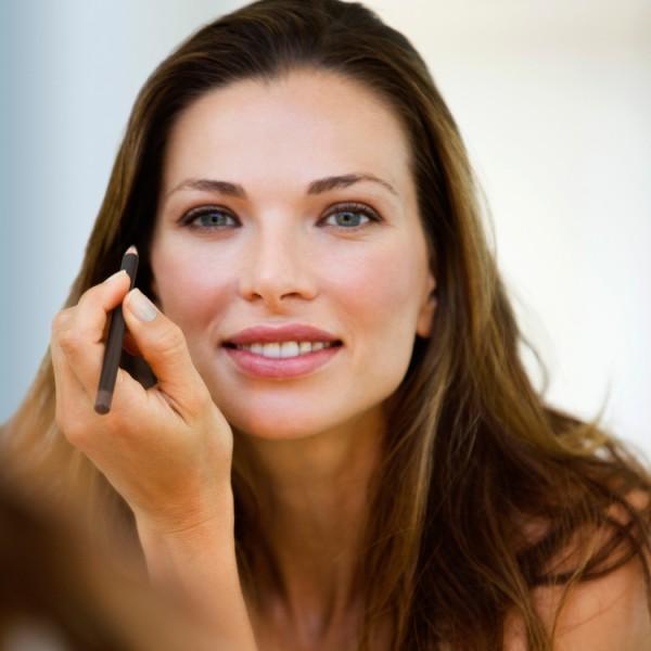 maquillage-10567101ttukj