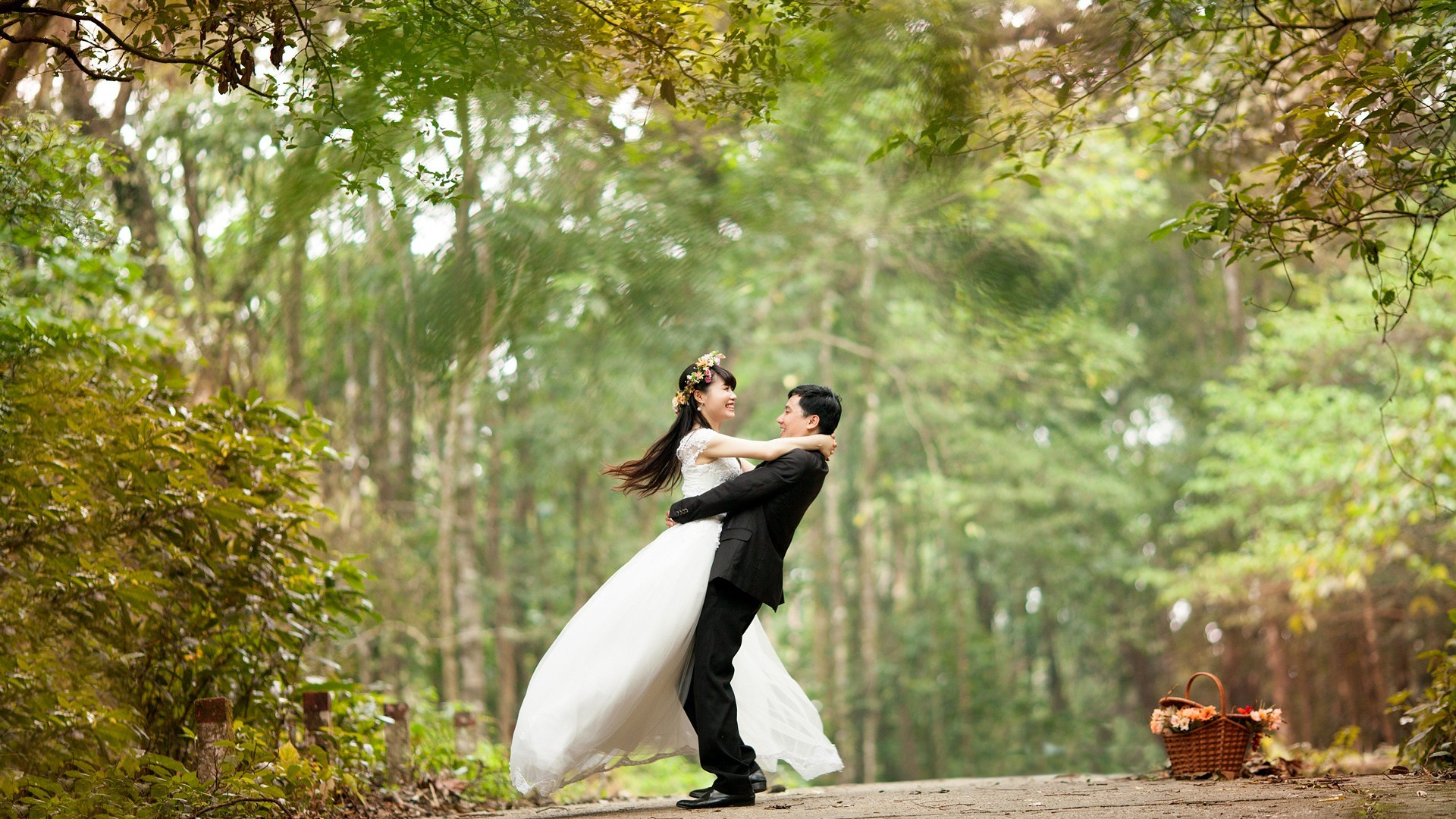 nos-conseils-reussir-coup-sur-mariage.png