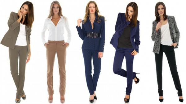pantalon-droit-femme-chic-tailleur-exemple1