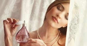 parfums-a-fleur-de-peau