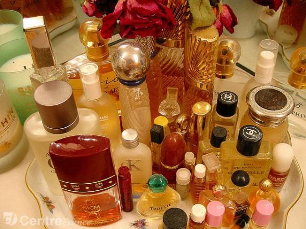 parfums-annieo76_666286