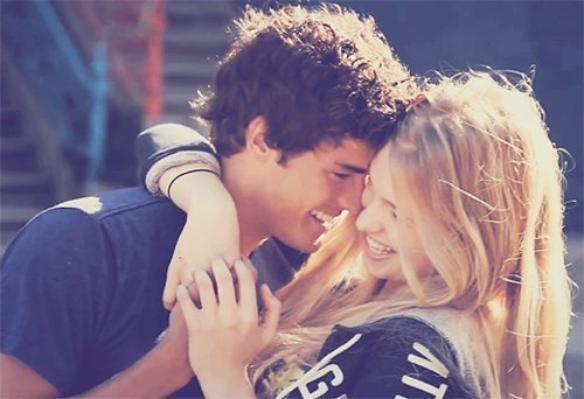 photo-couple-amoureux-swag-surnom-mignon