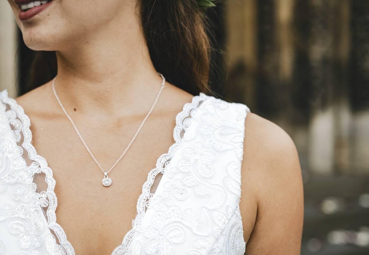 bijou femme cadeau