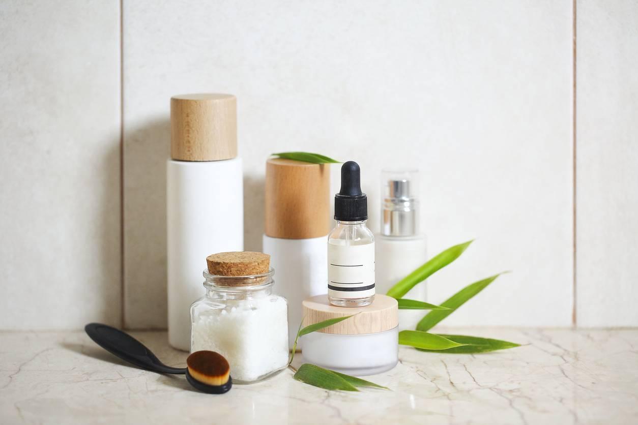 parapharmacie produits cosmétiques