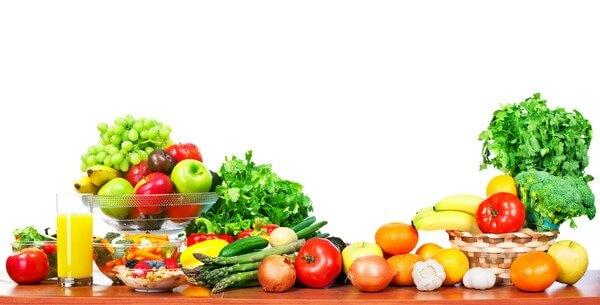 regimes-alimentaires